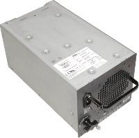 WS-CAC-1000W